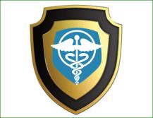 Medical Records Services, LLC